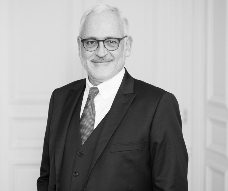 Cabinet d 39 avocats parisien d di au droit p nal g n ral et - Cabinet avocat paris droit des affaires ...